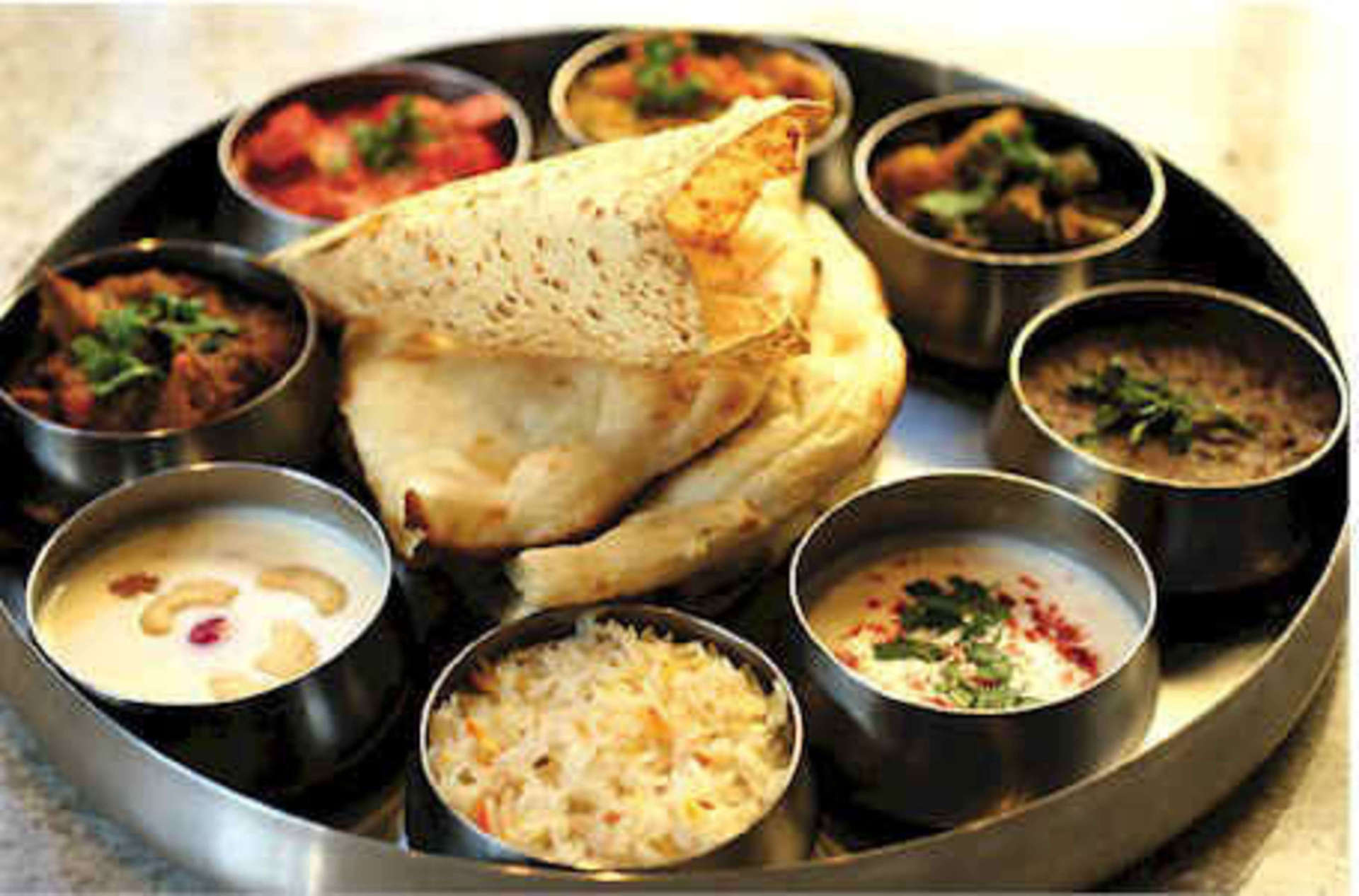 Indian-Cuisine-Thumbnail.jpeg