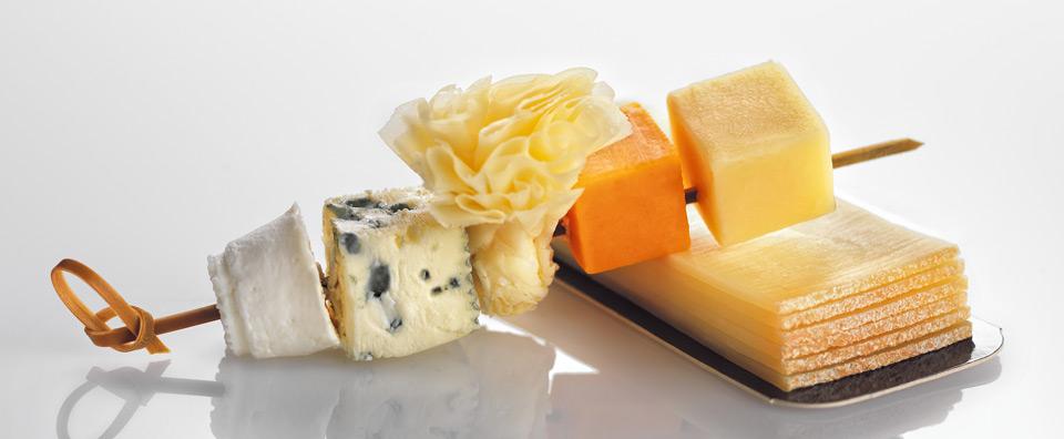 brochette fromage.jpg