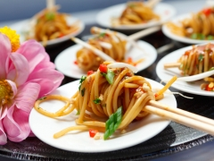 noodles thai.jpg