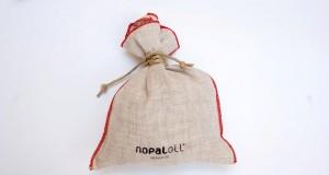 nopaloil10